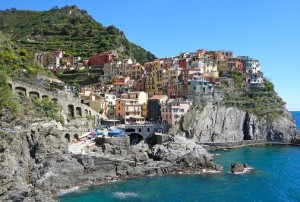 Italiani in vacanza a Pasqua